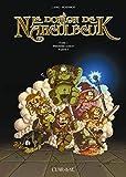 Le Donjon de Naheulbeuk, tome 1 - Première saison, partie 1