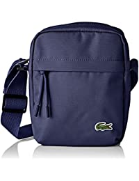 314ea3fb8b Amazon.co.uk: Lacoste - Handbags & Shoulder Bags: Shoes & Bags