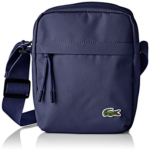 lacoste-mens-nh2102ne-cross-body-bag-peacoat-peacoat-21-x-65-x-16-cm