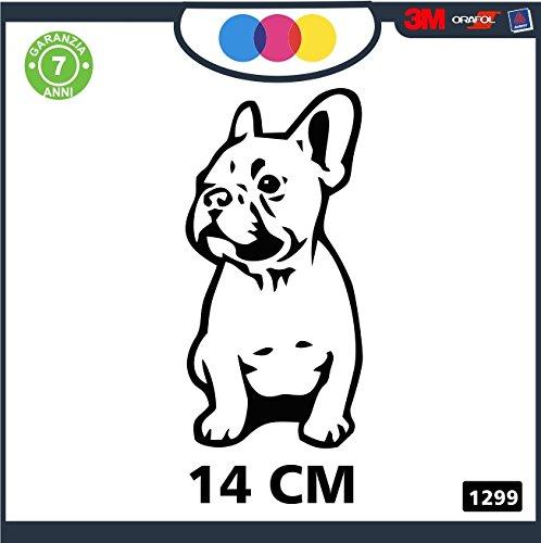 adesivo-per-auto-bulldog-francese-stickers-notebook-cane-cani-adesivi-cani-stickers-auto-accessori-s