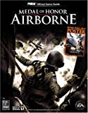 Medal of Honor, Airborne: Official Strategy Guide (Prima Official Game Guides)