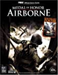 Medal of Honor, Airborne: Official St...