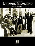 Lynyrd Skynyrd Greatest Hits: for Piano, Voice and Guitar (Pvg) by Lynyrd Skynyrd (Performer) â?º Visit Amazon's Lynyrd Skynyrd Page search results for this author Lynyrd Skynyrd (Performer) (31-May-2007) Sheet music