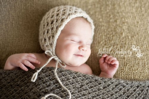 textured-bonnet-and-prop-blanket-wrap-knitting-pattern-all-sizes-newborn-through-1-3-years-included-