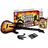 Guitar Hero: World Tour Bundle