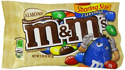mms-chocolate-candy-almond-80-g-pack-of-18