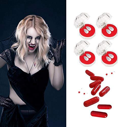 - Vampir Requisiten