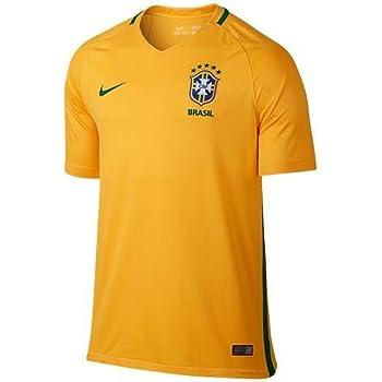 Nike Federación Francesa de Fútbol 2015 2016 - Camiseta Oficial ... 0ec0f4029329f