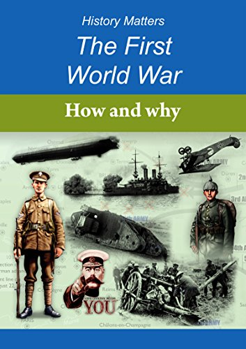 did world war i benefit the World war i was one of the worst battles in the world's history it was fought from 1914 to 1918 which involved several allied forces trying to stop germany and its allies from trying to dominate all of europe on august 4, 1914, britain declared war on germany and its allies because of the infringement they.
