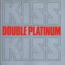 Double Platinum (German Version)