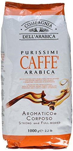 compagnia-dellarabica-espressokaffee-arabica-ganze-bohnen-100-arabica-bester-qualitat-1er-pack-1-x-1