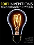 1001 Inventions: That Changed the World