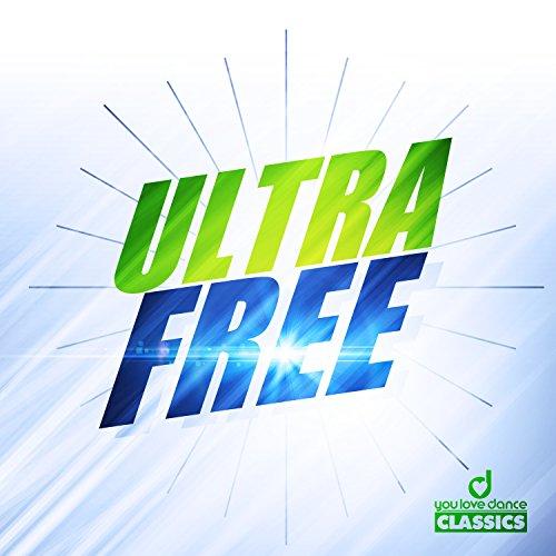 Ultra-Free