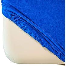 Zen Rizo Spann funda color König Azul