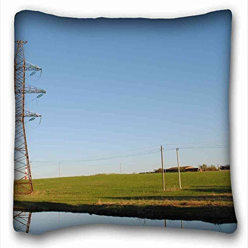 soft-pillow-case-cover-nature-river-towers-state-farm-images-pillow-covers-bedding-accessories-size-