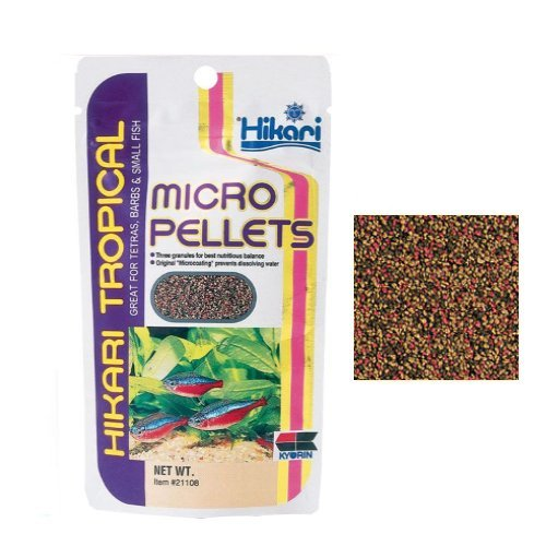 hikari-tropical-micro-pellets-alimento-a-lento-incision-de-micro-granulos-para-caracidi-ciprinidi-y-