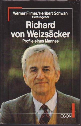 richard-von-weizsacker-profile-eines-mannes