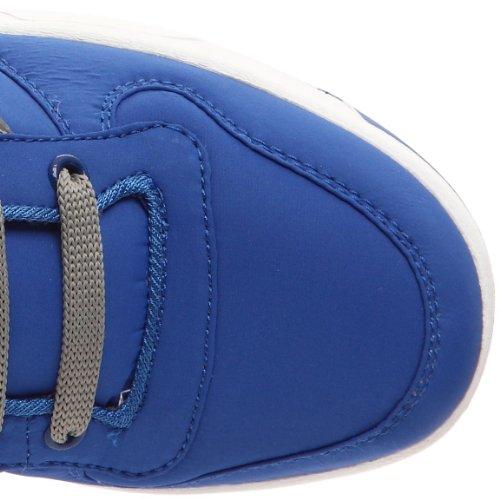 Victoria 12427, Damen Sneaker Blau (Indigo)