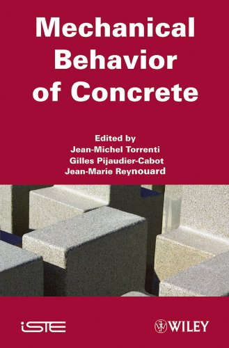 mechanical-behavior-of-concrete