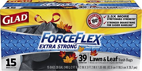 glad-forceflex-extra-strong-lawn-and-leaf-drawstring-trash-bags-39-gallon-15-count-packaging-may-var