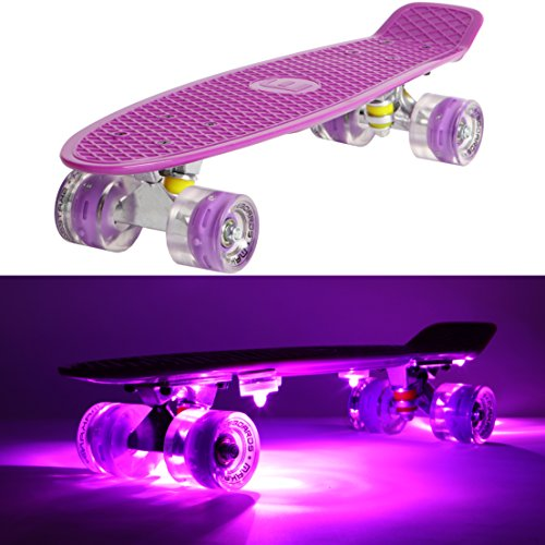 makanihr-led-skateboard-mit-leuchtrollen-leuchtend-penny-style-longboard-street-cruiser-beleuchtung-