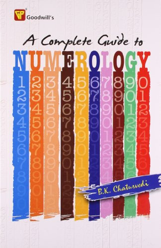 A Complete Guide to Numerology