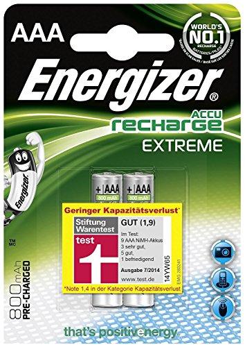 energizer-lot-de-12-blisters-de-2-accus-piles-rechargeables-hr03-extreme-aaa-800mah