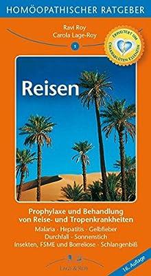 Ravi Roy (Autor), Carola Lage-Roy (Autor)(10)Neu kaufen: EUR 13,5050 AngeboteabEUR 9,50