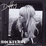 Rockferry (Deluxe Edt.) Jewelcase