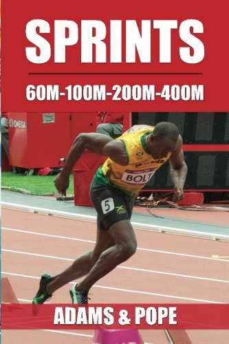 sprints-a-tripartite-training-system