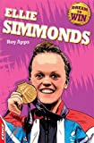 Ellie Simmonds (EDGE - Dream to Win)