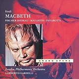 Verdi-Macbeth-Souliot/Pavarott