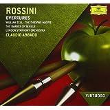 Rossini: Ouvertüren