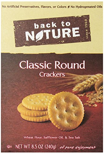 back-to-nature-crackers-classic-round-85-ounce