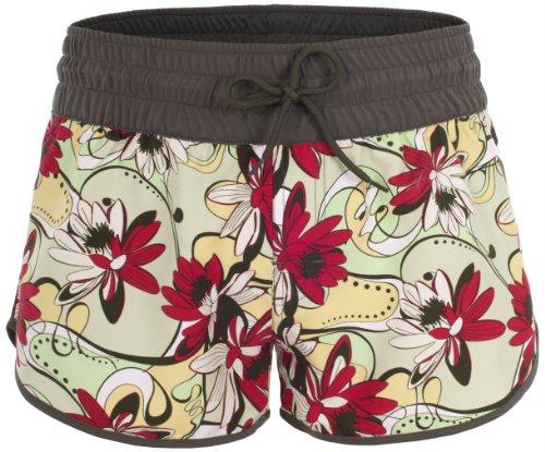 trespass-hamdalai-womens-long-shorts-apple-lily-print-x-small