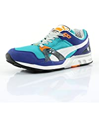 Puma trinomic XT 2Plus zapatos de deporte exterior Hombre