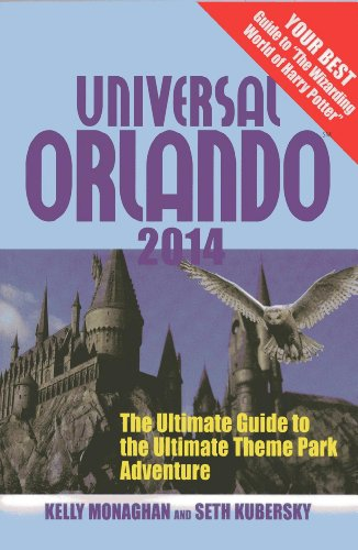 universal-orlando-2014-the-ultimate-guide-to-the-ultimate-theme-park-adventure