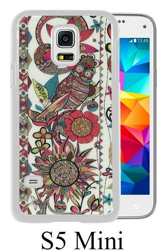 2015-custom-design-attractive-phone-case-with-sakroots-14-white-for-samsung-galaxy-s5-mini-case