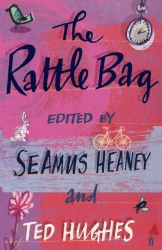 The Rattle Bag: An Anthology of Poetry (2005)