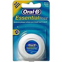 Oral-B Hilo Dental -  50 m, paquete de  6 unidades