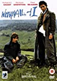 from Anchor Bay Withnail And I 1986 DVD