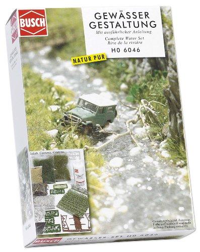 busch-6046-kit-completo-per-creare-un-paesaggio-con-torrente