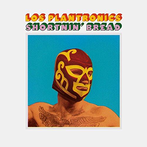 Shortnin Bread [Vinyl Single] Plantronics Single