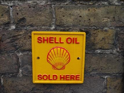 shell-oil-square-cast-iron-sign