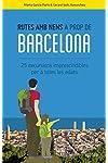 https://libros.plus/rutes-amb-nens-a-prop-de-barcelona/