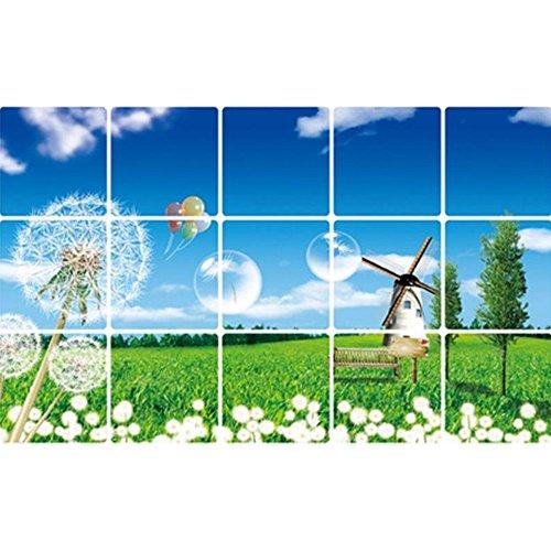 pingxia-rimovibile-pvc-anti-olio-incollare-adesivo-da-parete-adesivi-murali-per-casa-decorazione-cuc