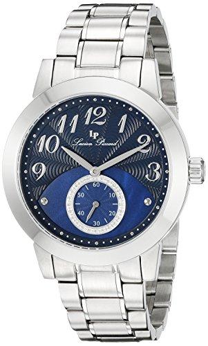 Reloj - Lucien Piccard - para Mujer - LP-40002-33