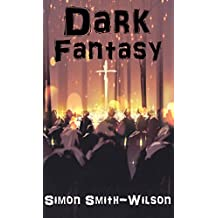 Dark Fantasy (English Edition)