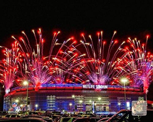 metlife-stadium-2012-photo-print-2032-x-2540-cm