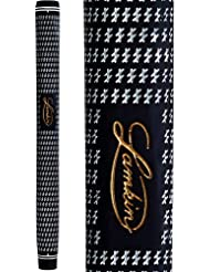 LAMKIN GOLF CROSSLINE PADDLE PUTTER GRIP. by Lamkin